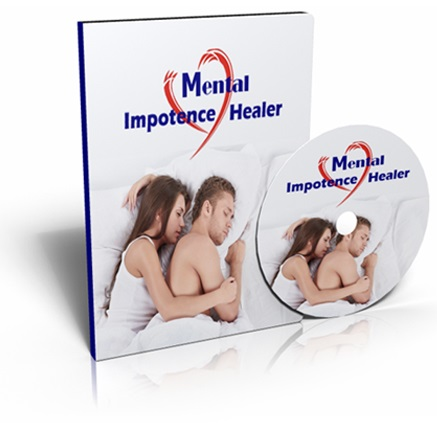 The Mental Impotence Healer Program